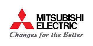Info Lowongan Kerja Operator Produksi  Terbaru PT Mitsubishi Electric Automotive Indonesia