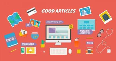 Artikel Efektif Dengan Komunikasi Efisien