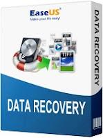 phục hồi file dữ liệu usb