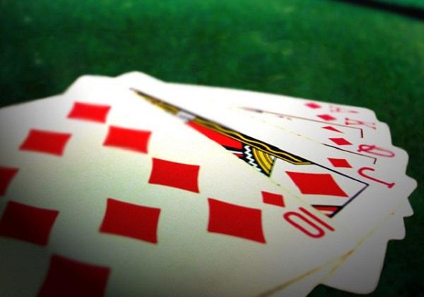 cách chơi bài bạc