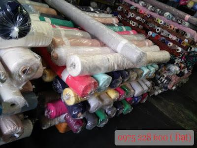 hình ảnh vải cây hàn quốc giá rẻ tại tp hồ chí minh, đồng nai7