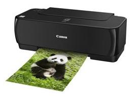 Canon PIXMA IP1920