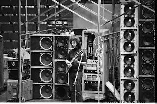 wall of sound grateful dead dettagli 03
