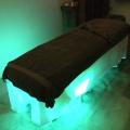 Tailor Made Massage Lush