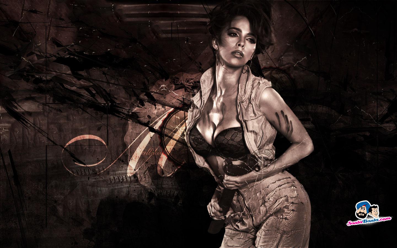 Alia hot sexy photo-7901