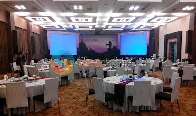 Sewa Backdrop Jogja