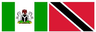 nigeria-embassy-in-port-of-spain-trinidad-and-tobago-contact