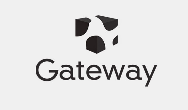 GATEWAY LT30 ATHEROS WLAN WINDOWS 8 DRIVER DOWNLOAD