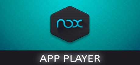 Download Nox App Player v5.0.0.1 - Giả Lập Android Nhẹ