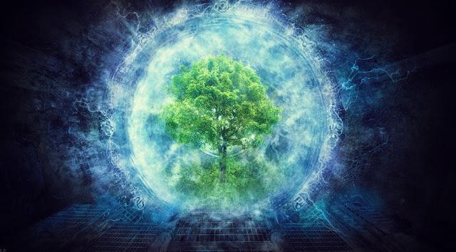 Navigating Your States of Consciousness  States%2Bof%2BConsciousness