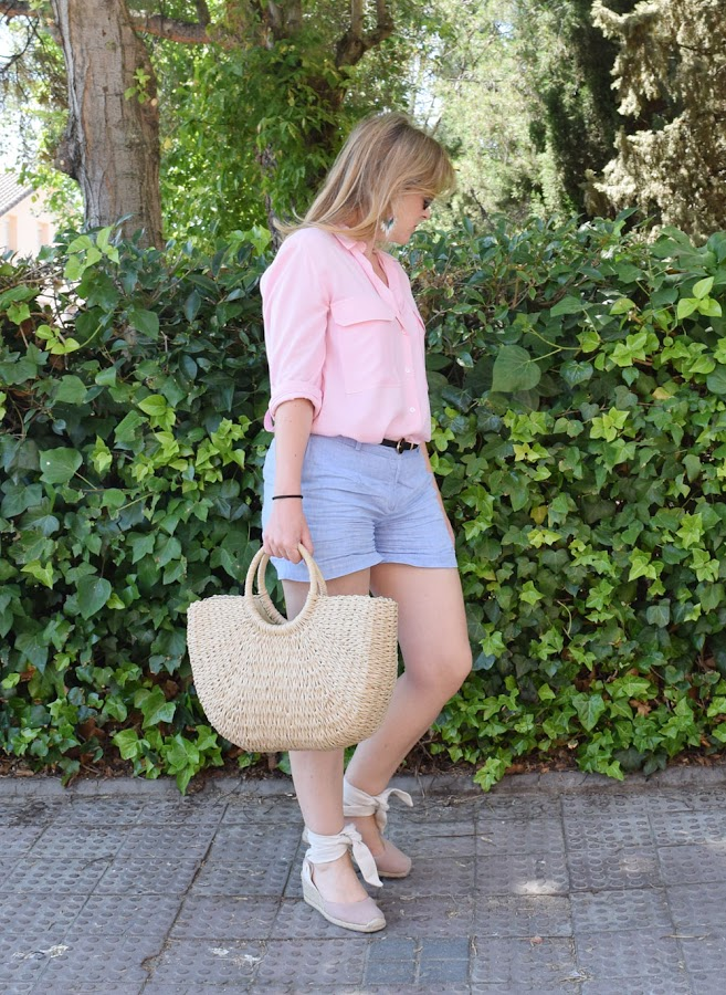 Short_blusa_blue_and_pink