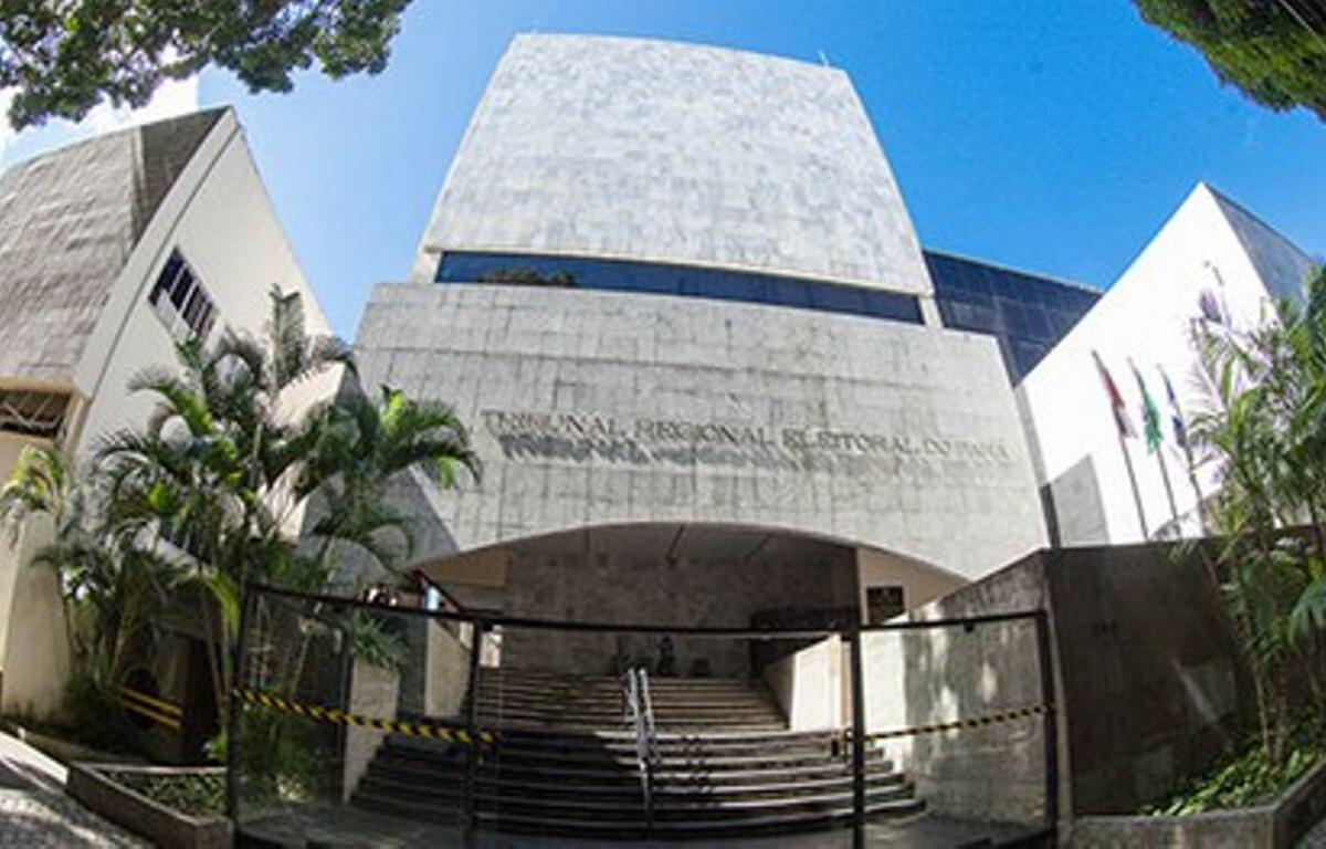 TRE reprova as contas de campanha do único vereador do PSL em Santarém