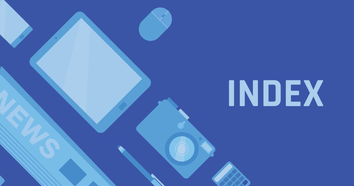 Index Komputer & Ponsel Pekanbaru