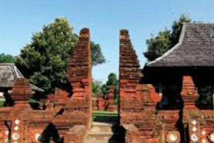 Legenda Asal Usul Kerajaan Cirebon Larang