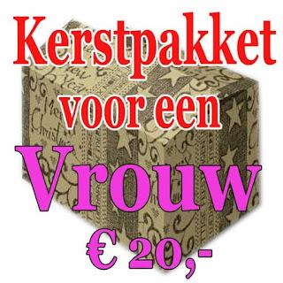 http://kerstpakkettencadeaubon.nl/winkel/