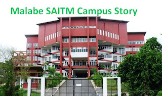 Malabe SAITM Campus SAITM Medical University private medical College News