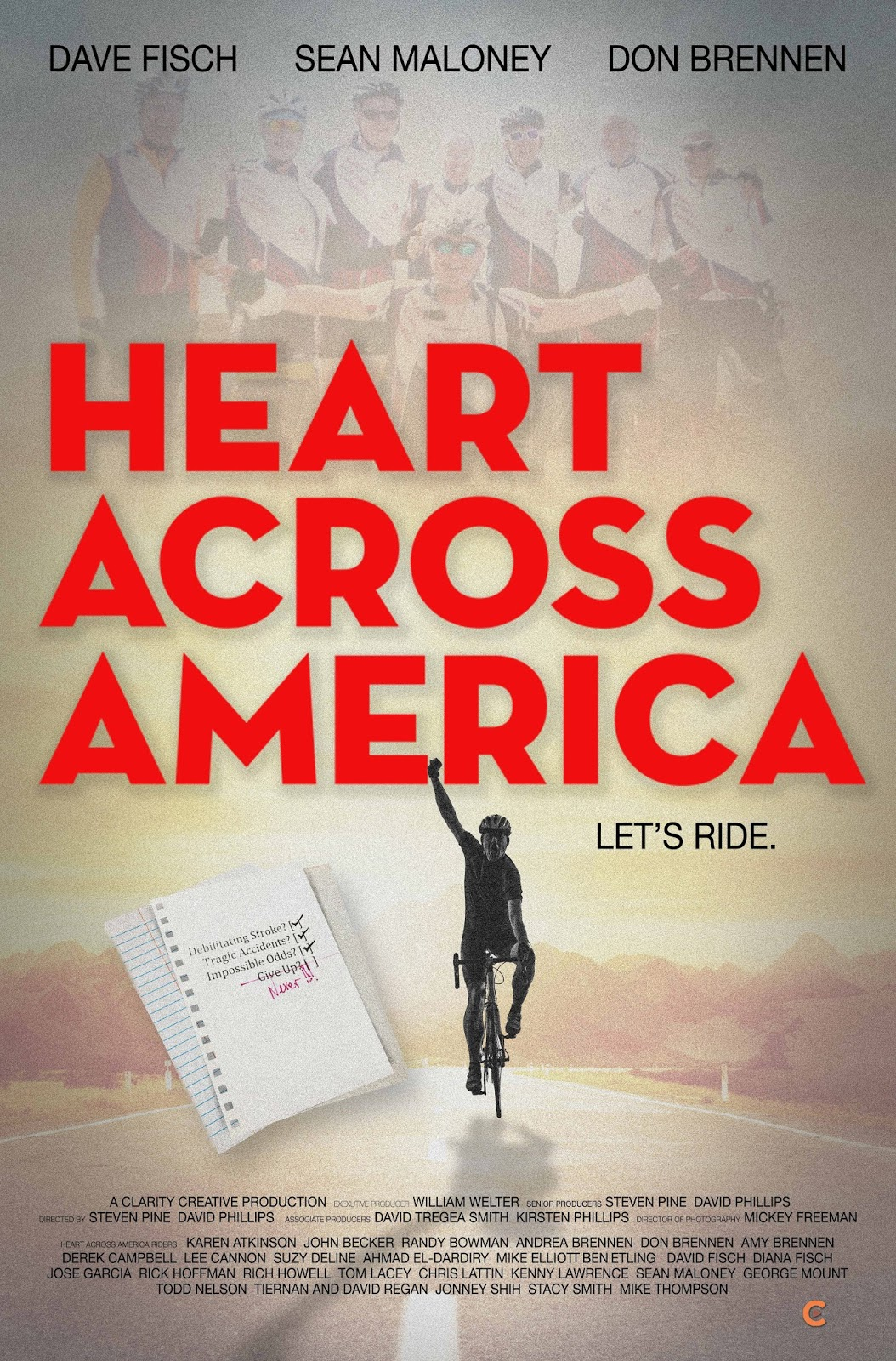 america is in the heart by America is in the heart, carlos bulosan, critical filipina and filipino studies,   students organization, asian american political alliance, and the pilipino.