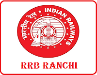 RRB Ranchi , RRB Ranchi  Recruitment 2018, RRB Ranchi  Notification, RRB NTPC, RRB Ranchi  Vacancy, RRB Ranchi  Result, RRB Recruitment Apply Online, Railway Vacancy in Ranchi , Latest RRB Ranchi  Recruitment, Upcoming RRB Ranchi  Recruitment, RRB Ranchi  Admit Cards, RRB Ranchi  Exam, RRB Ranchi  Syllabus, RRB Ranchi  Exam Date, RRB Ranchi  Jobs,