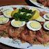 Pinoy-Style Paella Recipe