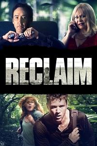 Watch Reclaim Online Free in HD