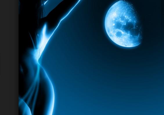Лунный календарь операций на 2017 год