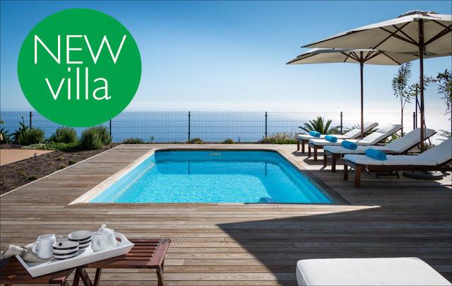 http://www.lascasascanarias.com/english/accommodation-la-palma/villa-leto.html