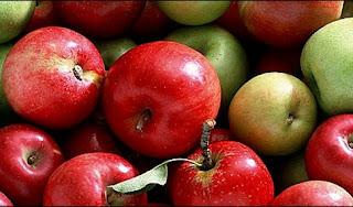 Δωρεάν φρούτα στο δήμο Ανδρίτσαινας - Κρεστένων