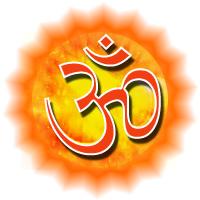 aum, om, hindu symbols, aum photos, symbols of hinduism
