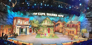 download kapil sharma show shah rukh khan episode
