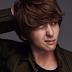 Antigo membro dos Super Junior, Kim Ki Bum, protagonizará novo drama