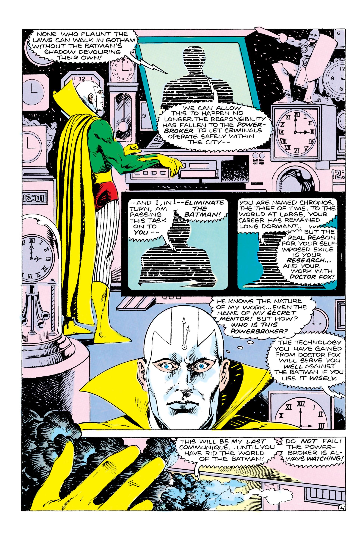 Read online World's Finest Comics comic -  Issue #321 - 4