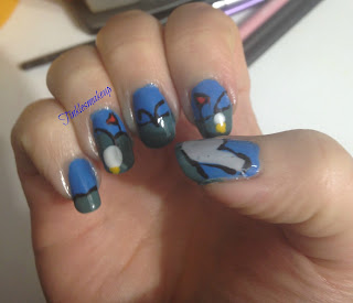 golf_nail_art