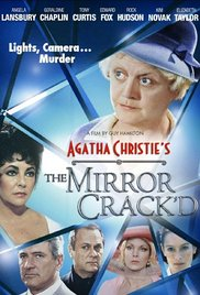 Watch The Mirror Crack'd Online Free 1980 Putlocker