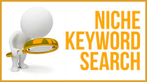 Bagaimana Cari Keyword NICHE