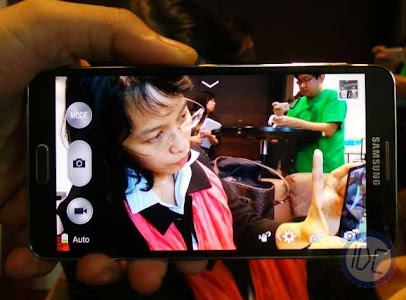 Kamera-Galaxy-Note-3.jpg