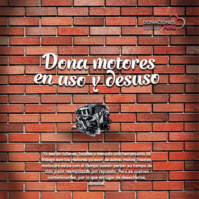 Dona_motores_uso_desuso