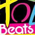 Vem aí o primeiro Holi Beats em Riachão do Jacuípe