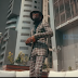 D'Prince ft. Rema – Lavida | Watch And Download