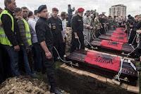 Αποτέλεσμα εικόνας για Οι ΗΠΑ προωθούν την ένωση Κοσόβου-Αλβανίας και χαρακτηρίζουν τα σύνορα των Βαλκανίων και της Ελλάδας «προσωρινά»!