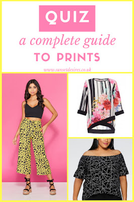 https://www.sunsetdesires.co.uk/2018/10/quiz-complete-guide-to-prints.html