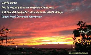 blogdeescritura-escritura-miguel-angel-cervantes-canto