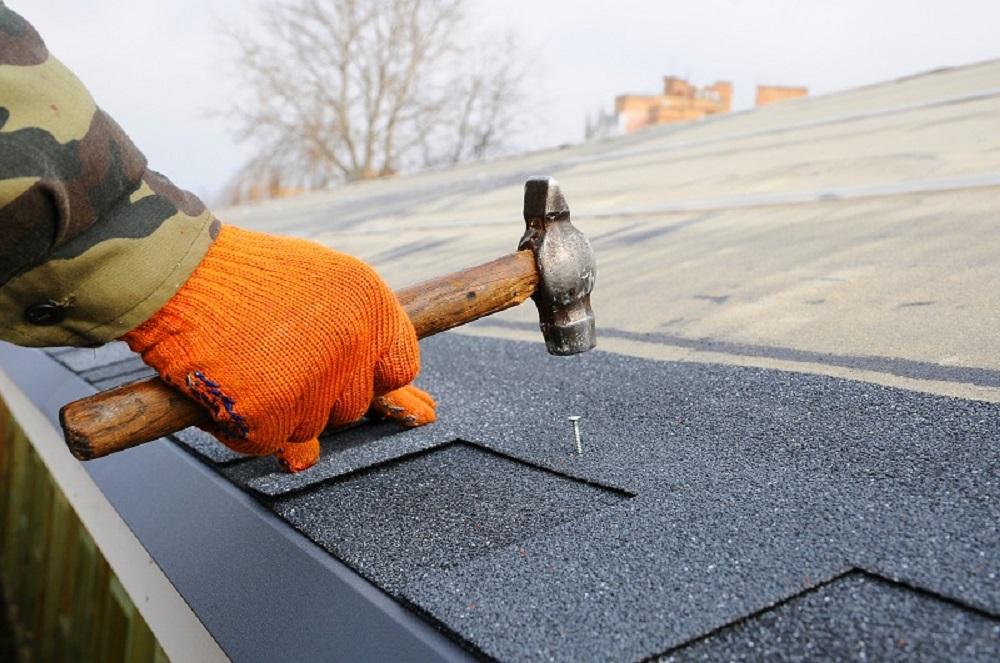 roof-repais