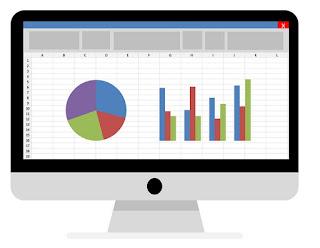 Beginilah Caranya Memperbaiki File Excel yang Corrupt dengan Mudah