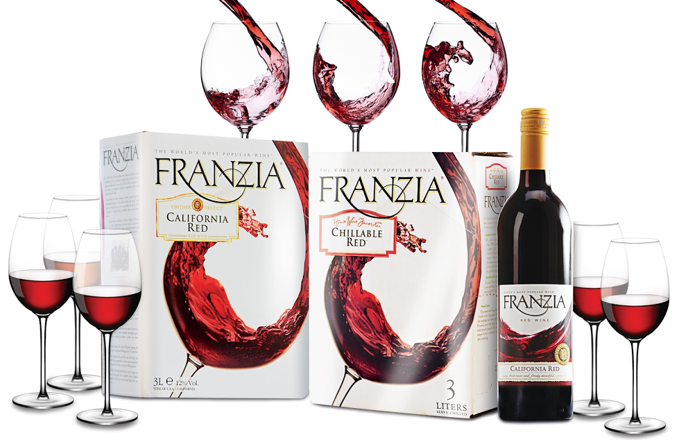 There Exists A Wine In A Box Kumagcowcom