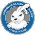 25. novembar -  Kafa za Udruženje mladih Poljice