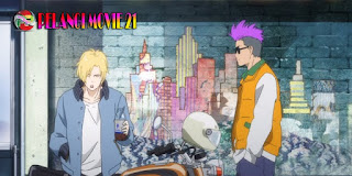 Banana-Fish-Episode-4-Subtitle-Indonesia