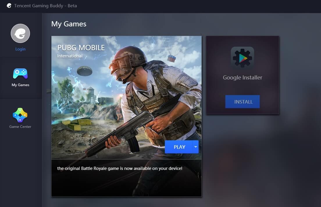 Cara Download PUBG Di PC 2019