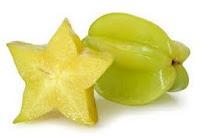 ialah salah satu tumbuhan buah asli Indonesia dengan rasa buah asam manis menyegarkan Buah Belimbing manis