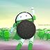 جميع هواتف الاندرويد اللتي سوف تحصل علي تحديث اندرويد اوريو 8.0 Android Oreo
