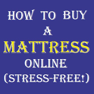 We Love Our Amerisleep Mattress Reviews and Promo Codes